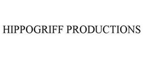 HIPPOGRIFF PRODUCTIONS