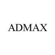 ADMAX