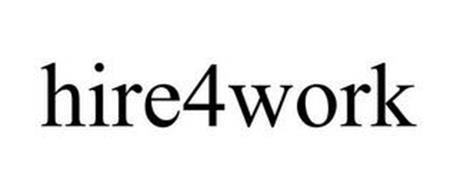 HIRE4WORK