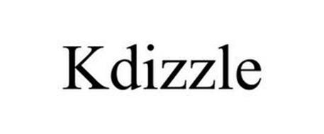 KDIZZLE