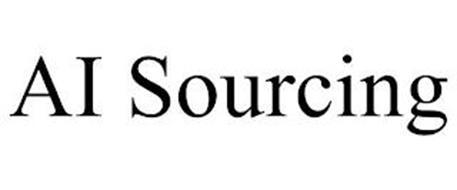 AI SOURCING