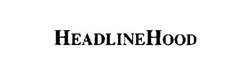 HEADLINEHOOD