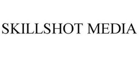 SKILLSHOT MEDIA