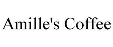 AMILLE'S COFFEE
