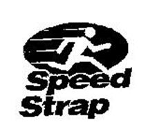 SPEED STRAP