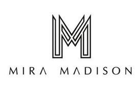 MM MIRA MADISON