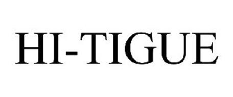 HI-TIGUE