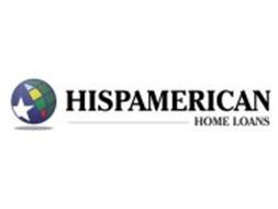 HISPAMERICAN HOME LOANS CORPORATION