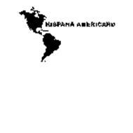 HISPANA AMERICARD