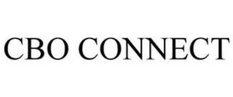 CBO CONNECT