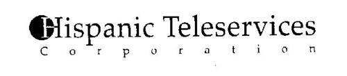 Hispanic Teleservices logo