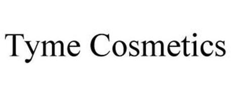 TYME COSMETICS