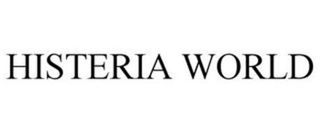 HISTERIA WORLD