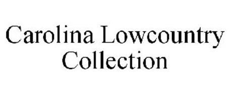 CAROLINA LOWCOUNTRY COLLECTION