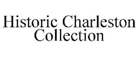 HISTORIC CHARLESTON COLLECTION