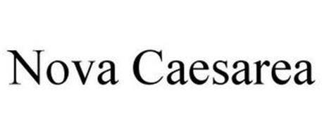 NOVA CAESAREA