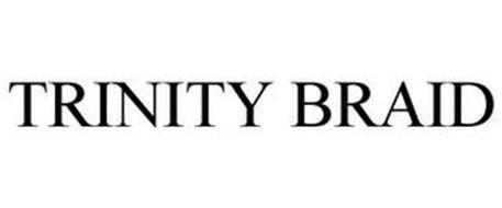 TRINITY BRAID