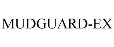 MUDGUARD-EX