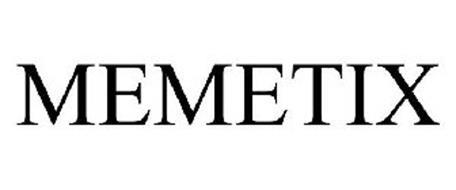 MEMETIX