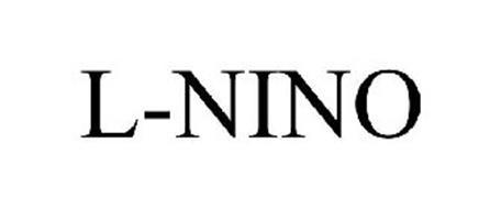 L-NINO