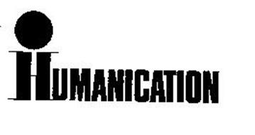 HUMANICATION