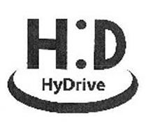 H:D HYDRIVE