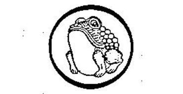 Hite Jinro Co., Ltd.