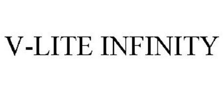 V-LITE INFINITY