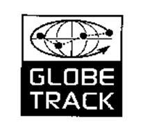 GLOBE TRACK