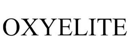 OXYELITE