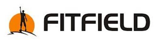 FITFIELD