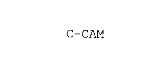 C-CAM