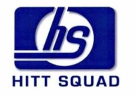 HS HITT SQUAD