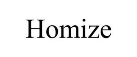 HOMIZE