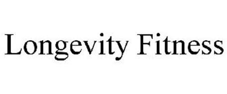 LONGEVITY FITNESS