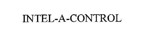 INTEL-A-CONTROL