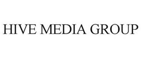 HIVE MEDIA GROUP