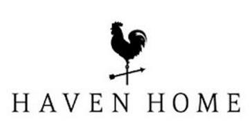 HAVEN HOME