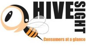 HIVESIGHT CONSUMERS AT A GLANCE