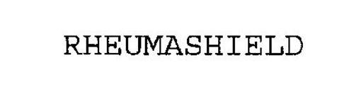 RHEUMASHIELD