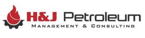 H&J PETROLEUM MANAGEMENT & CONSULTING