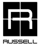 R RUSSELL
