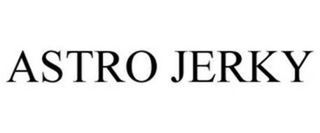 ASTRO JERKY