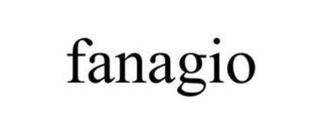 FANAGIO
