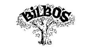 BILBO'S