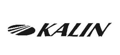 Kalin 77052603