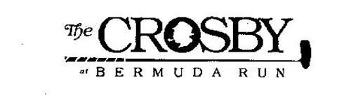 THE CROSBY AT BERMUDA RUN