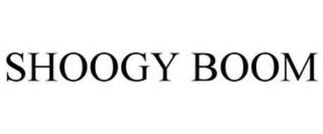 SHOOGY BOOM
