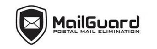 MAILGUARD POSTAL MAIL ELIMINATION