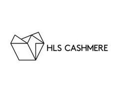 HLS CASHMERE